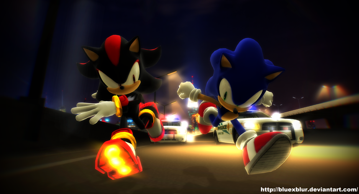 1217x657 - Sonic and Shadow 5