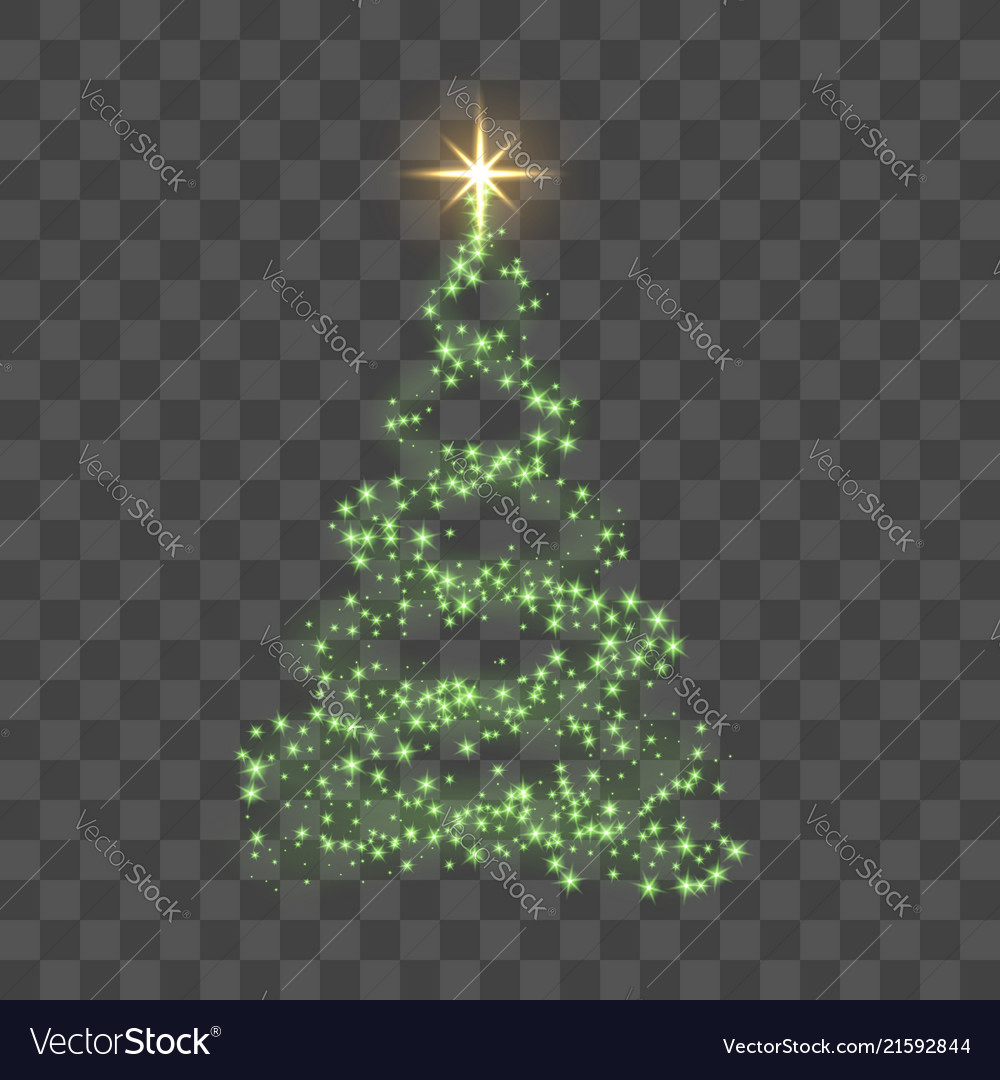 1000x1080 - Christmas Trees Backgrounds 28