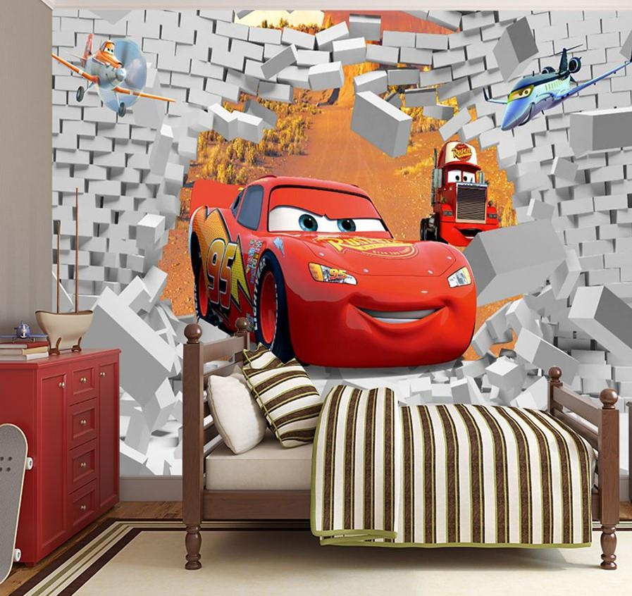 897x846 - Wallpaper Cars Cartoon 21