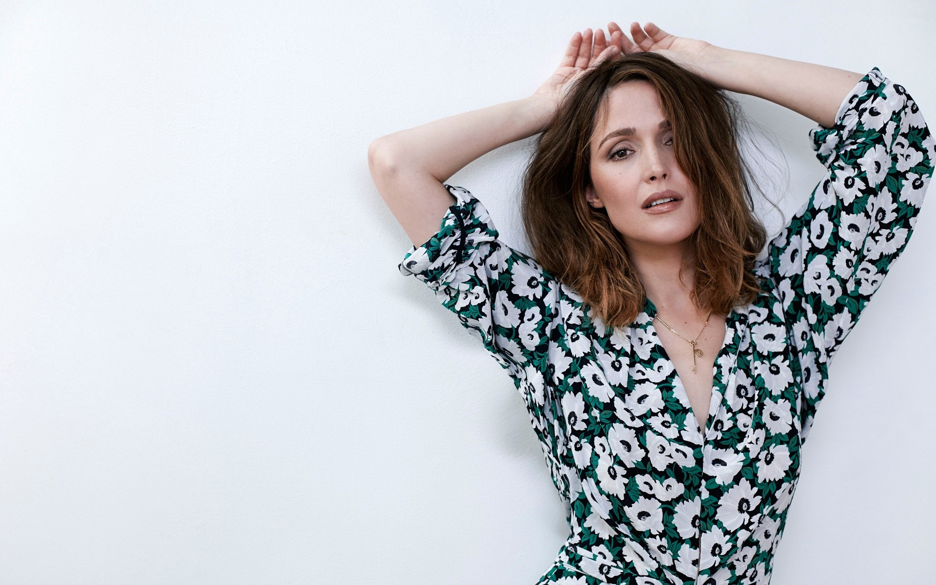1920x1200 - Rose Byrne Wallpapers 30