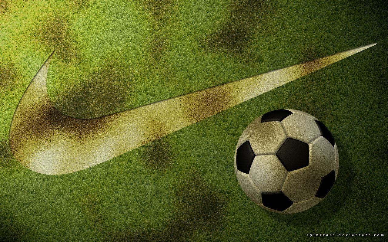 1280x800 - Soccer Wallpapers 10