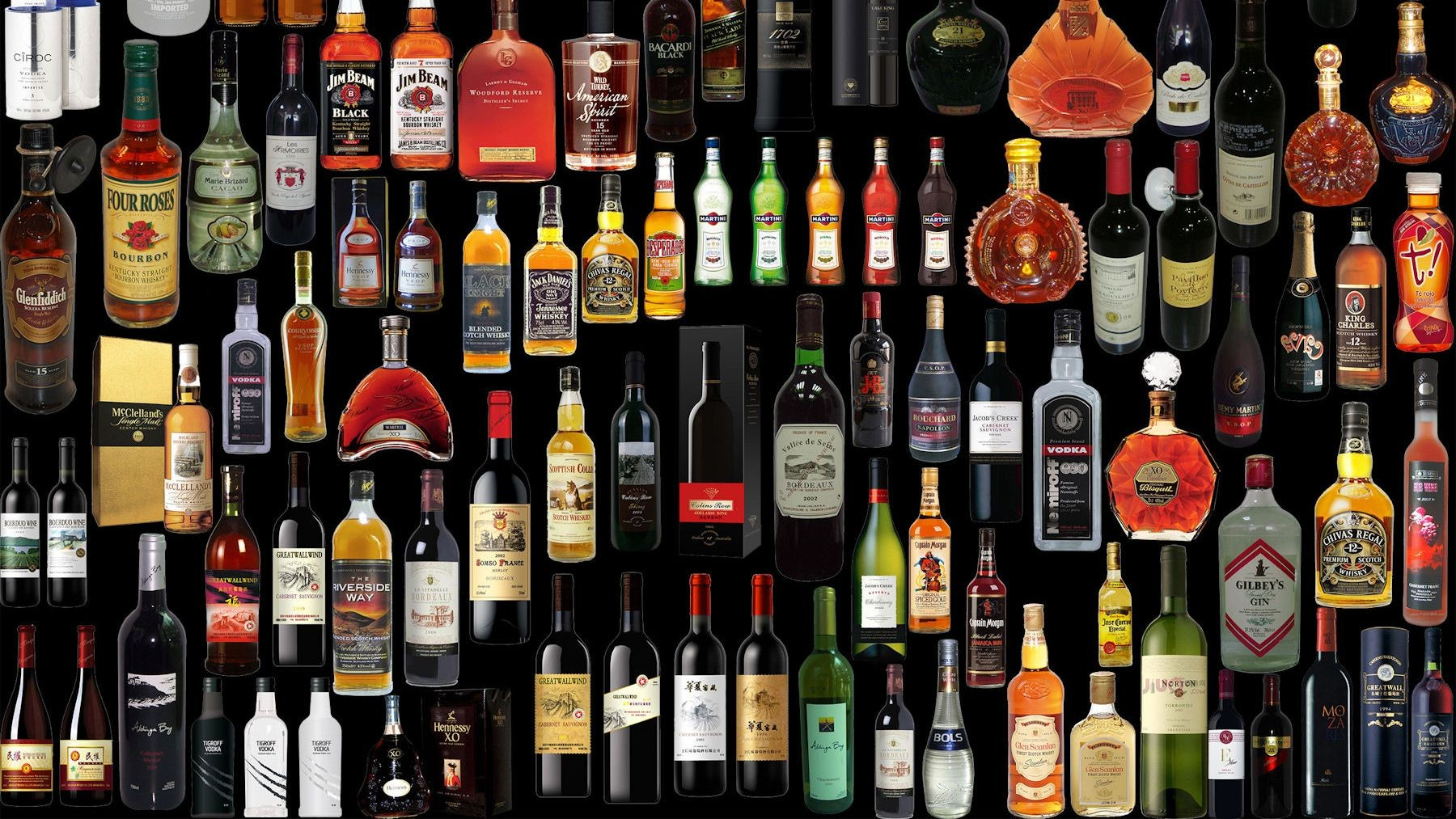 1800x1013 - Liquor Wallpapers 6