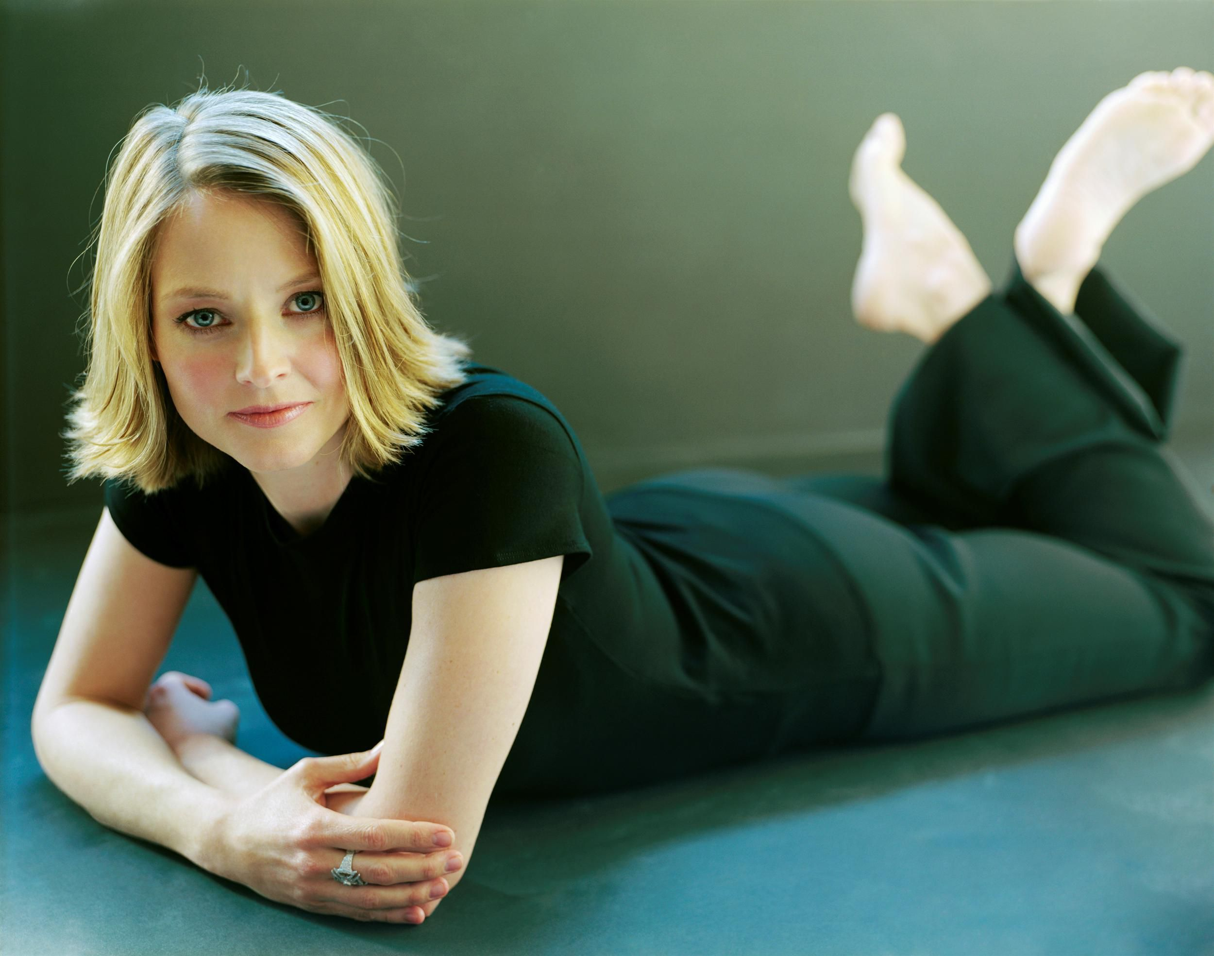 2500x1968 - Jodie Foster Wallpapers 3