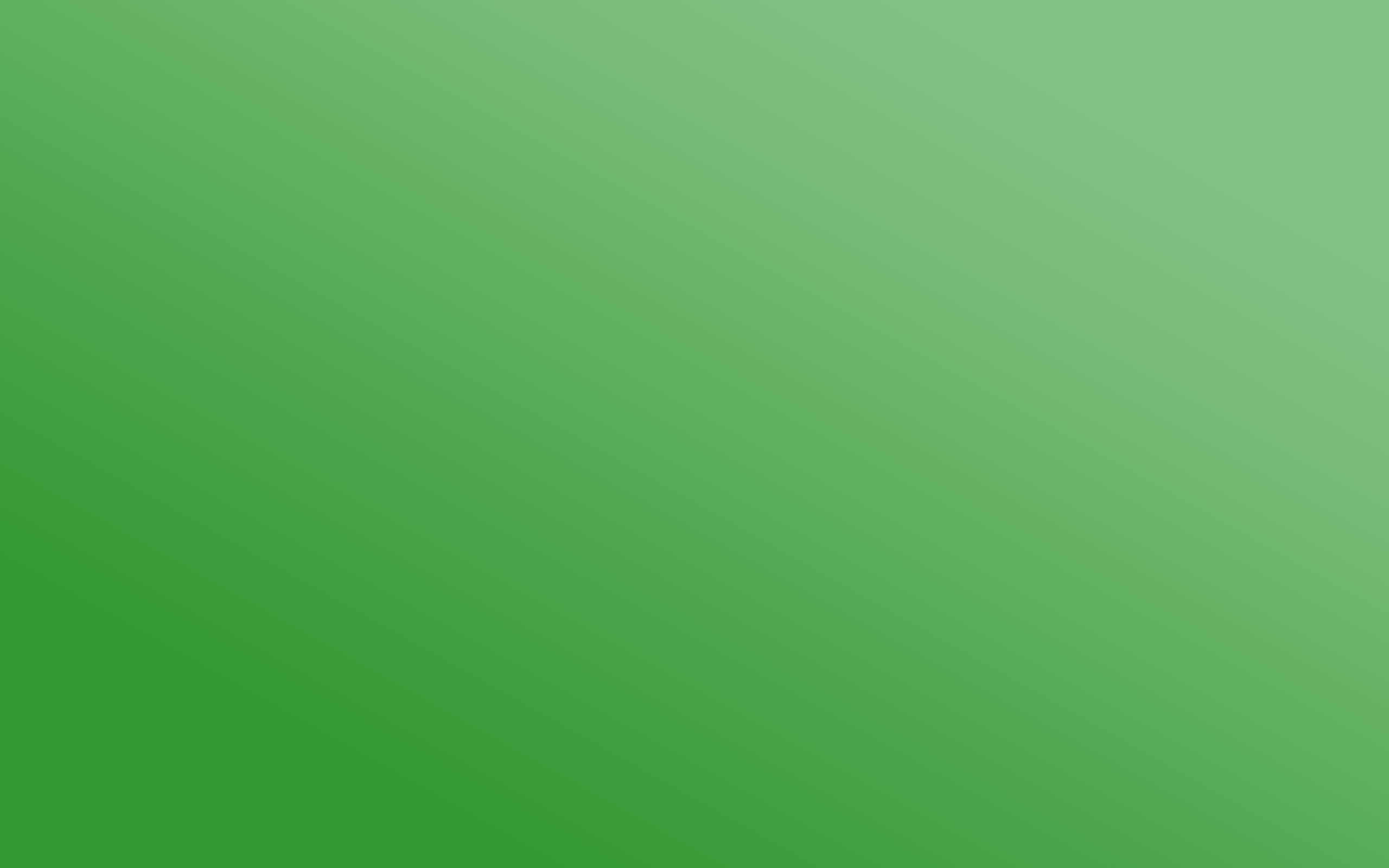 2560x1600 - Solid Green 27