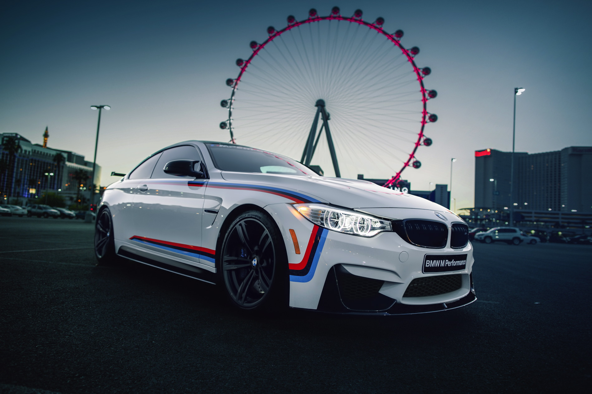 1900x1267 - BMW M4 Wallpapers 2