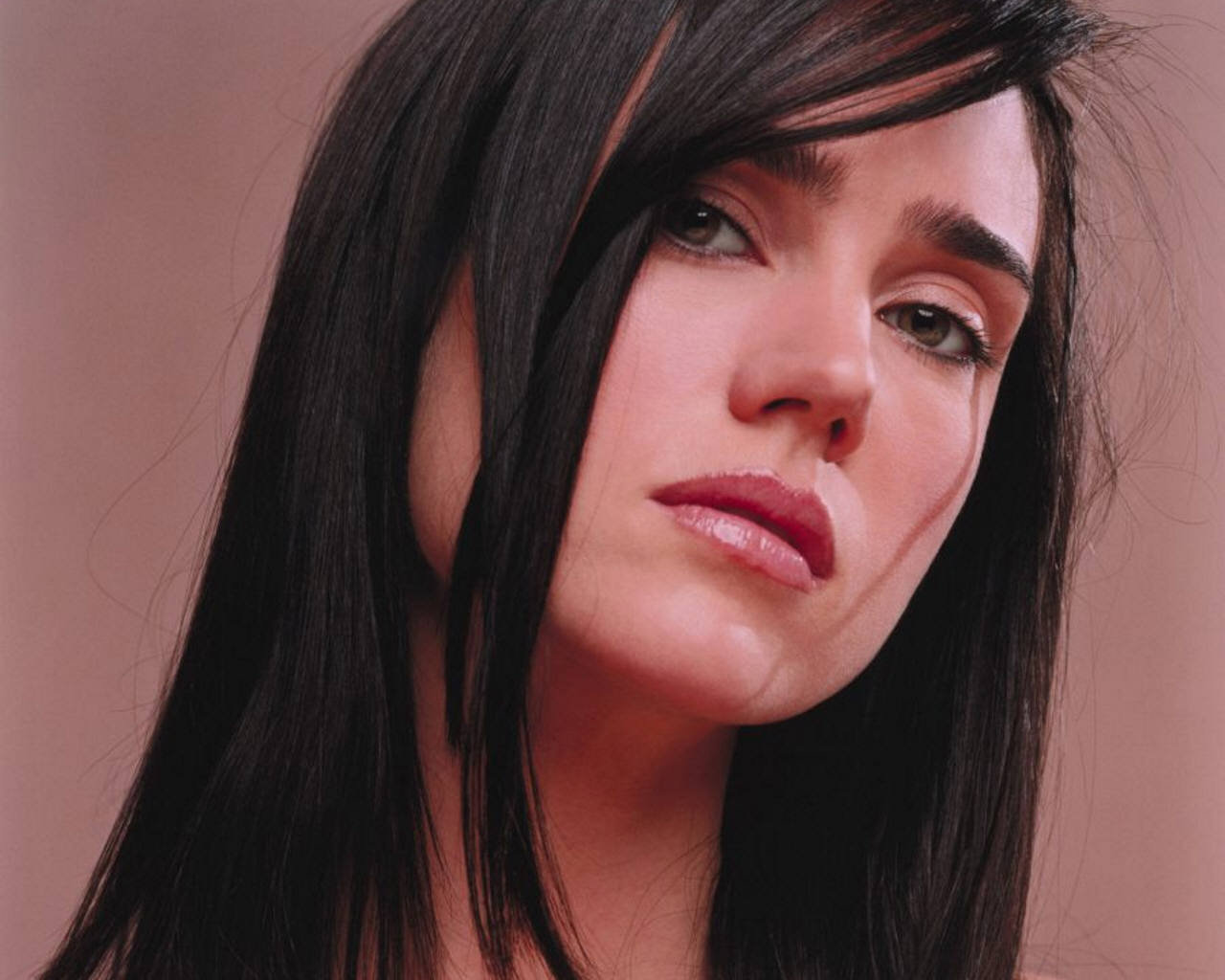 1280x1024 - Jennifer Connelly Wallpapers 5