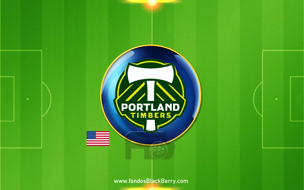 1280x800 - Portland Timbers Wallpapers 29