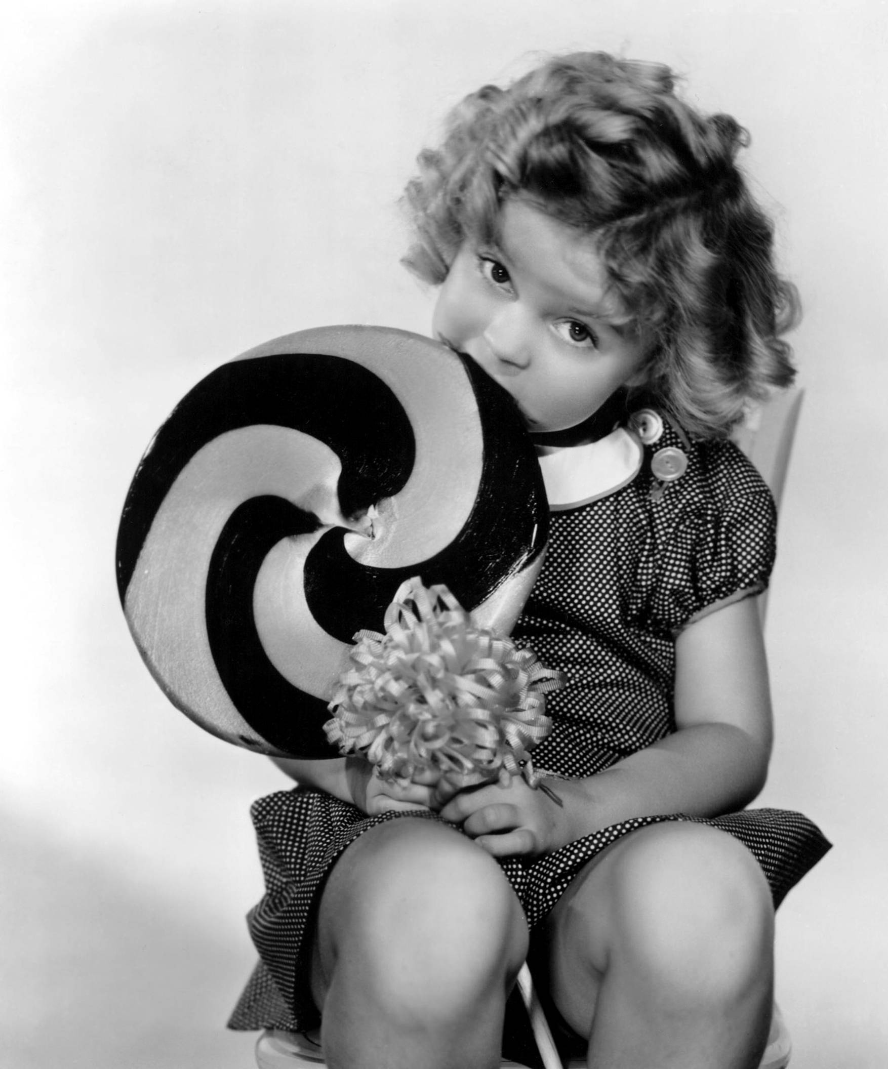 1754x2112 - Shirley Temple Wallpapers 20