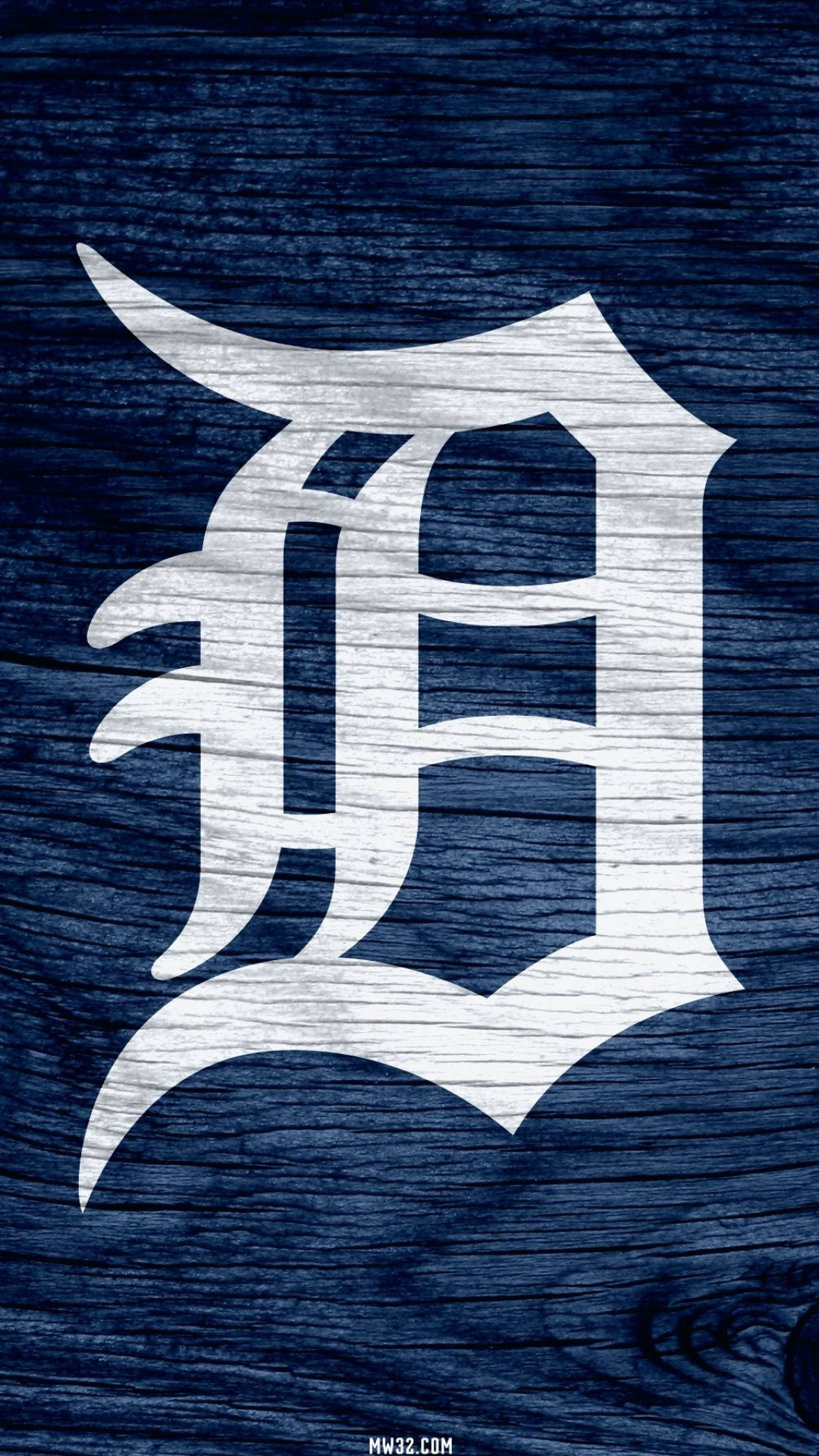 1080x1920 - Detroit Tigers Wallpapers 3
