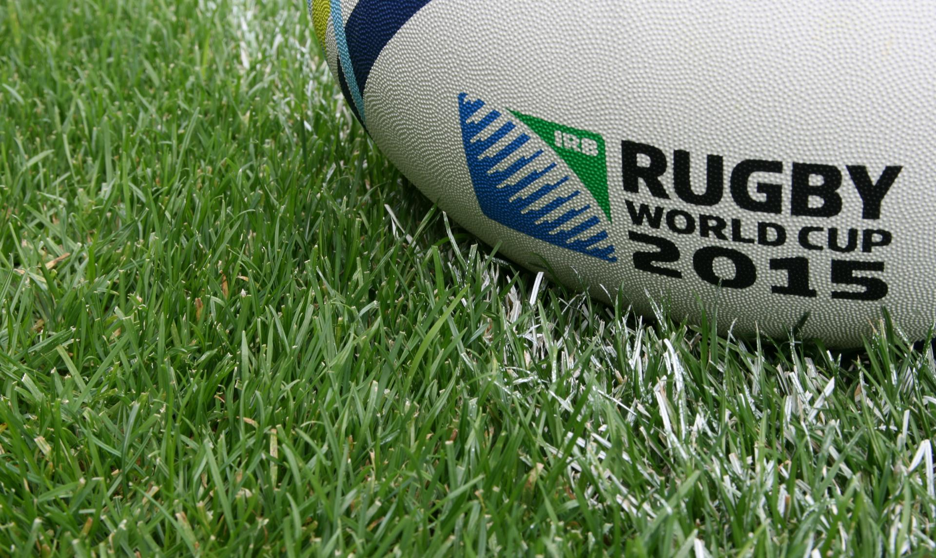 1920x1144 - Rugby World Cup 2015 Wallpapers 30