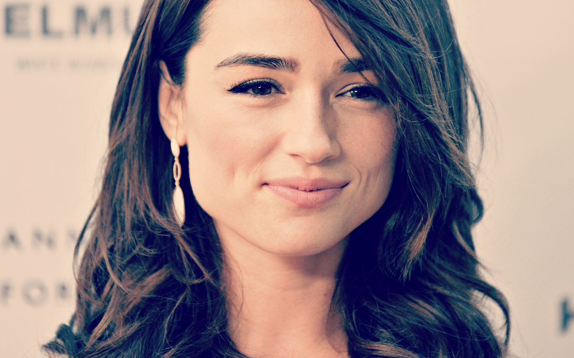 1920x1200 - Crystal Reed Wallpapers 23