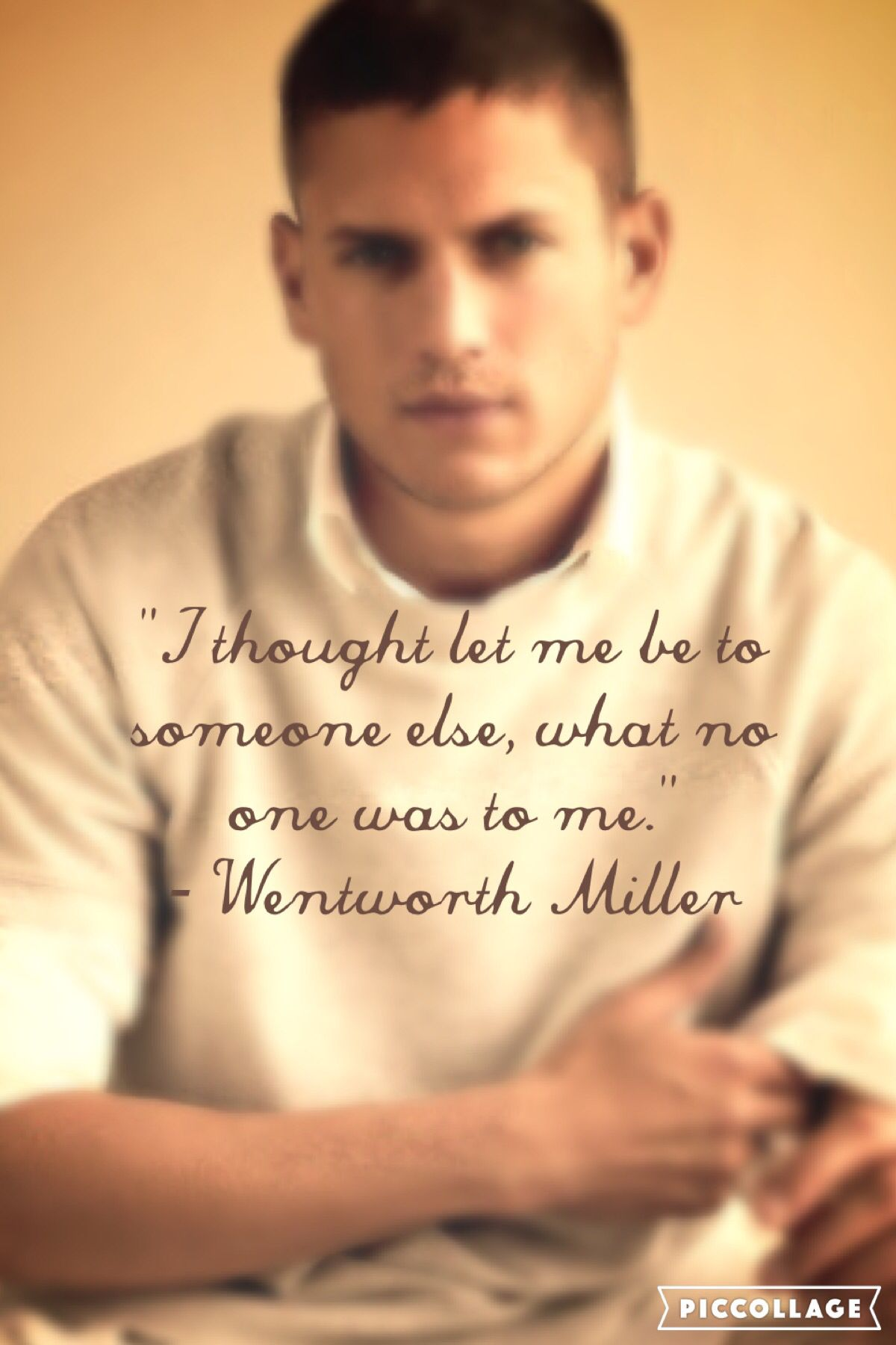 1200x1800 - Wentworth Miller Wallpapers 14