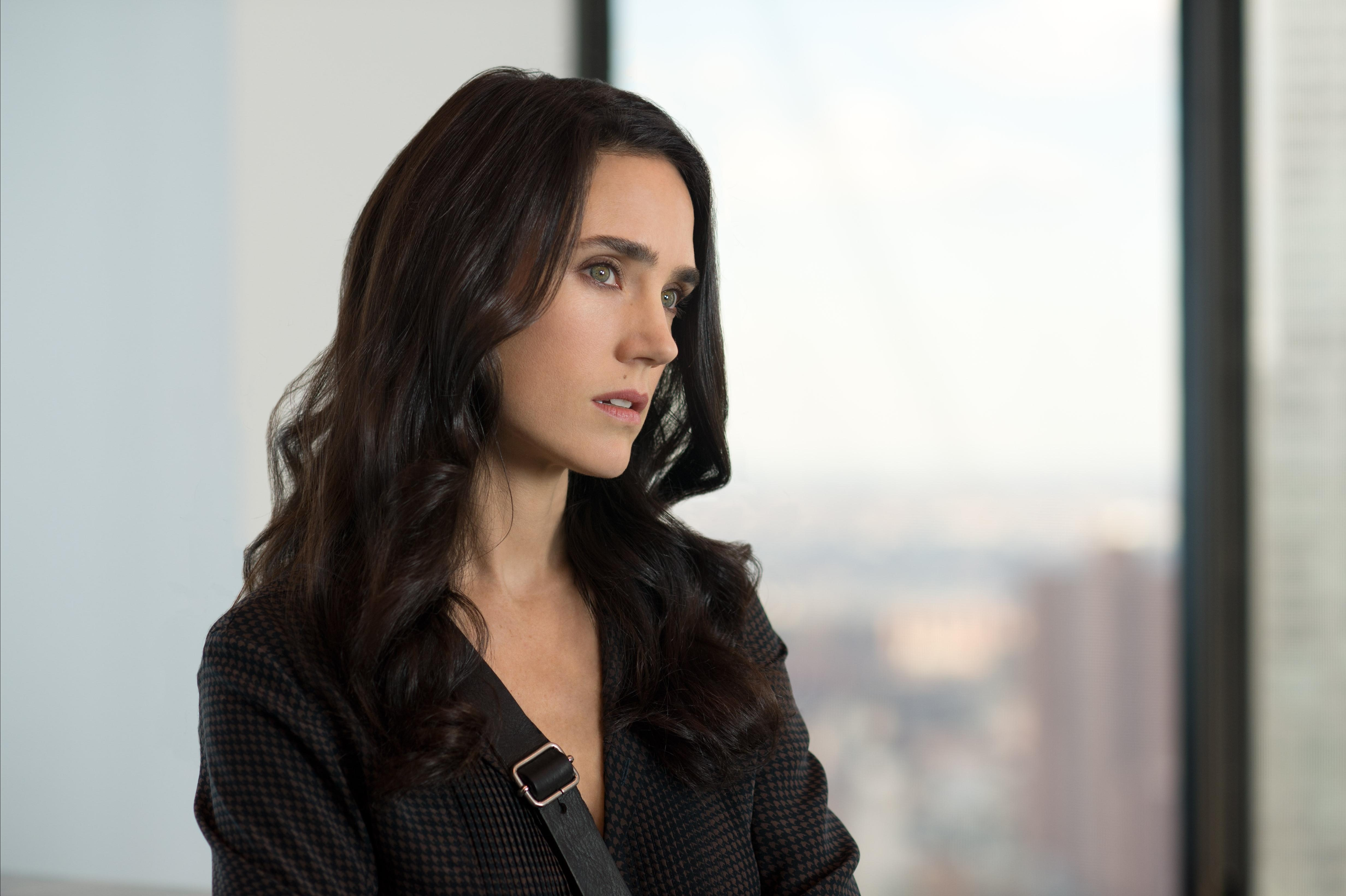 4928x3280 - Jennifer Connelly Wallpapers 8