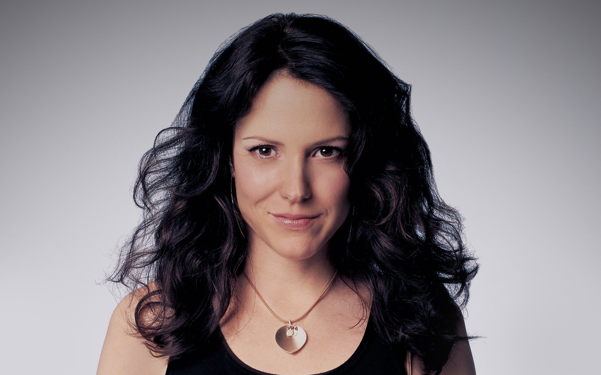 1920x1200 - Mary-Louise Parker Wallpapers 31