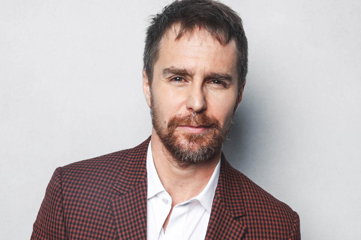 1200x800 - Sam Rockwell Wallpapers 6