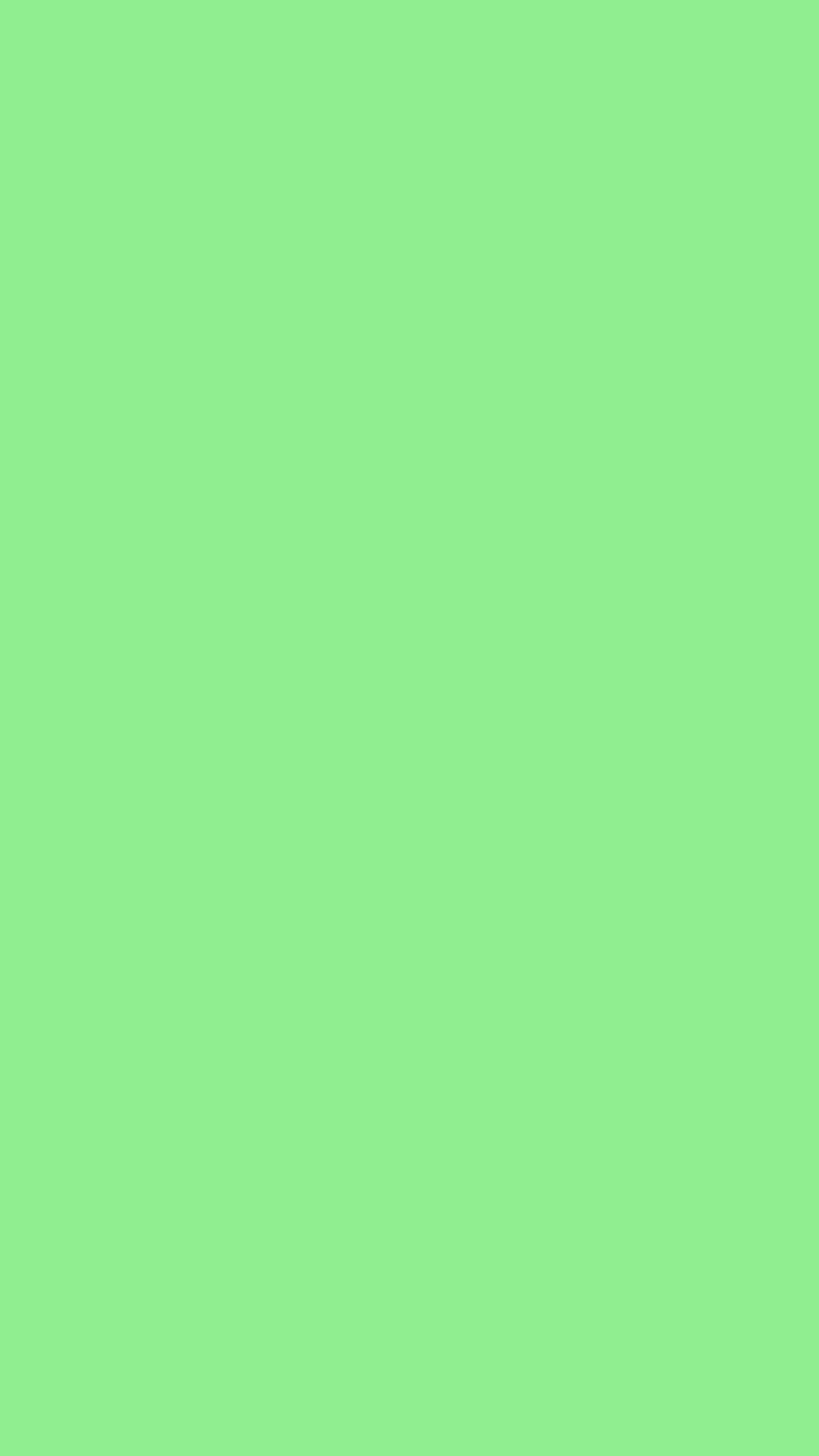 2160x3840 - Solid Green 32