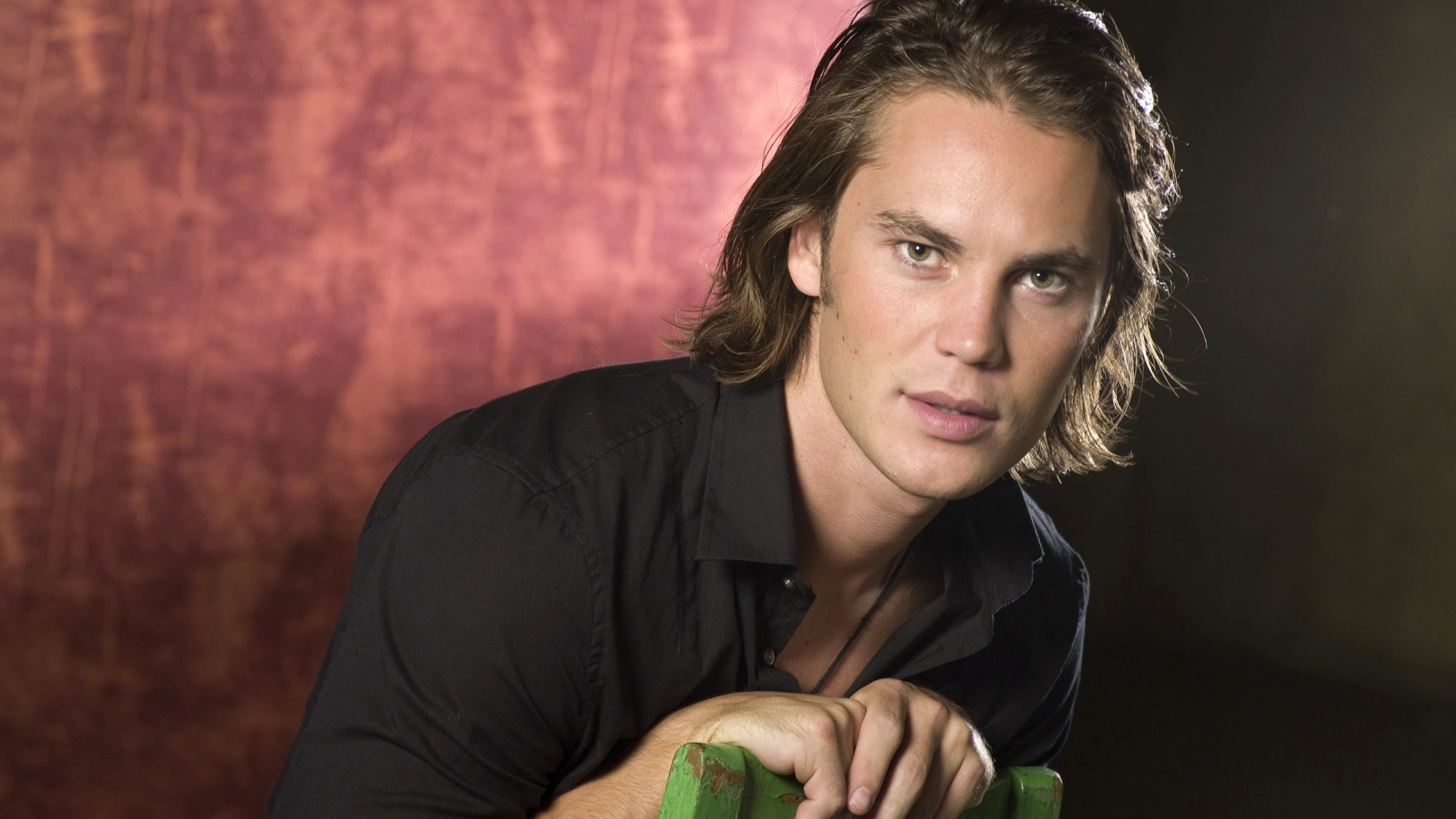 1920x1080 - Taylor Kitsch Wallpapers 7