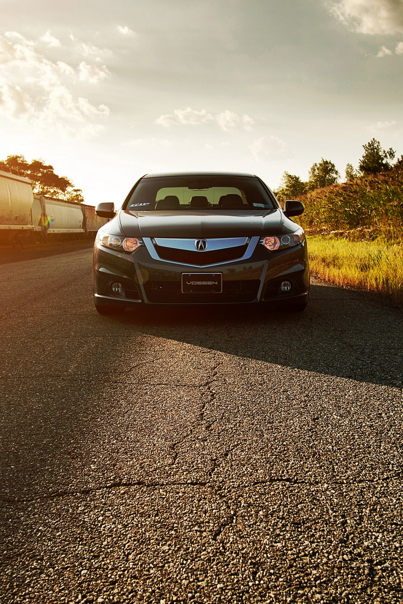800x1200 - Acura TSX Wallpapers 28