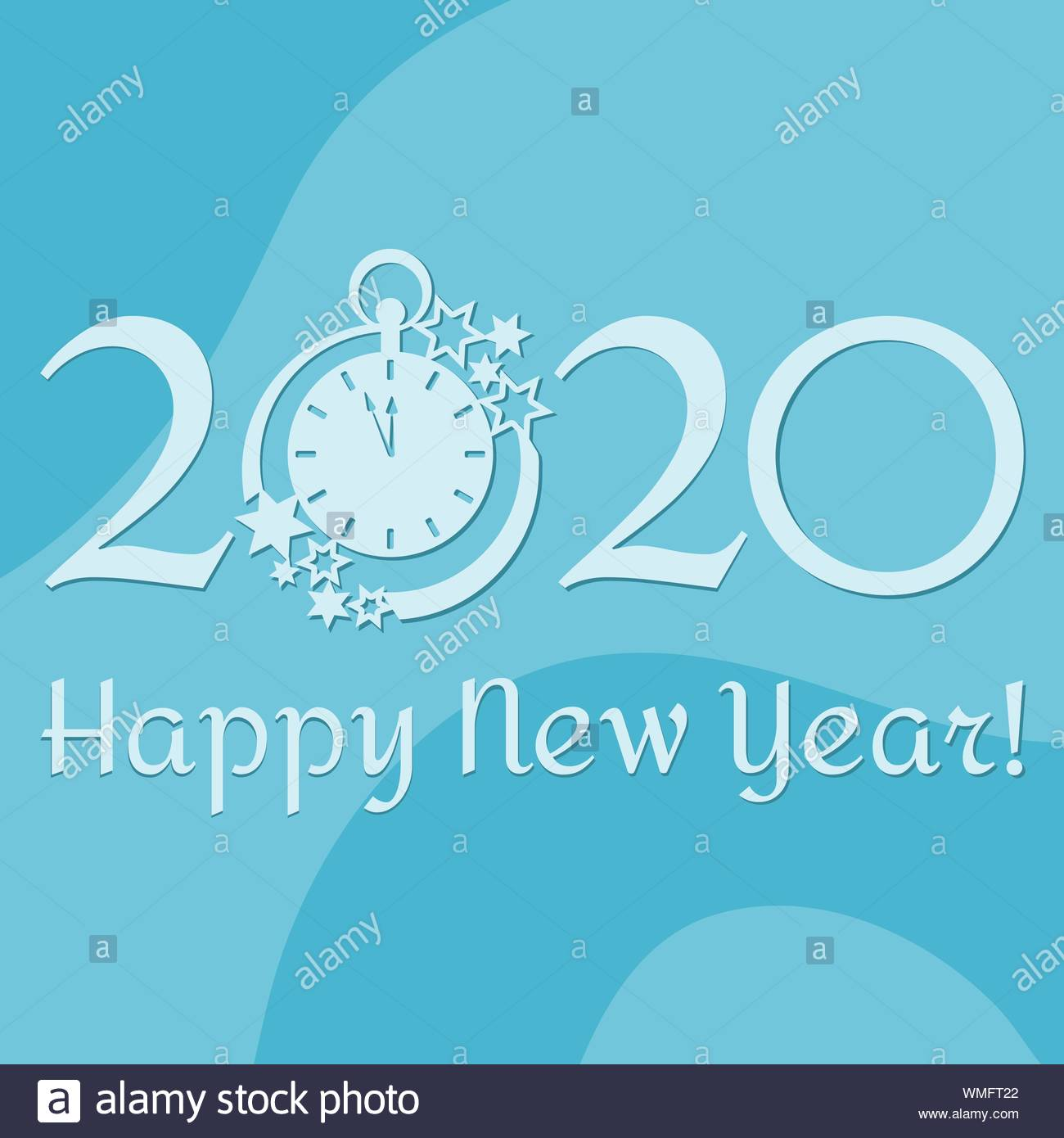 1300x1390 - Happy New Year Backgrounds 44