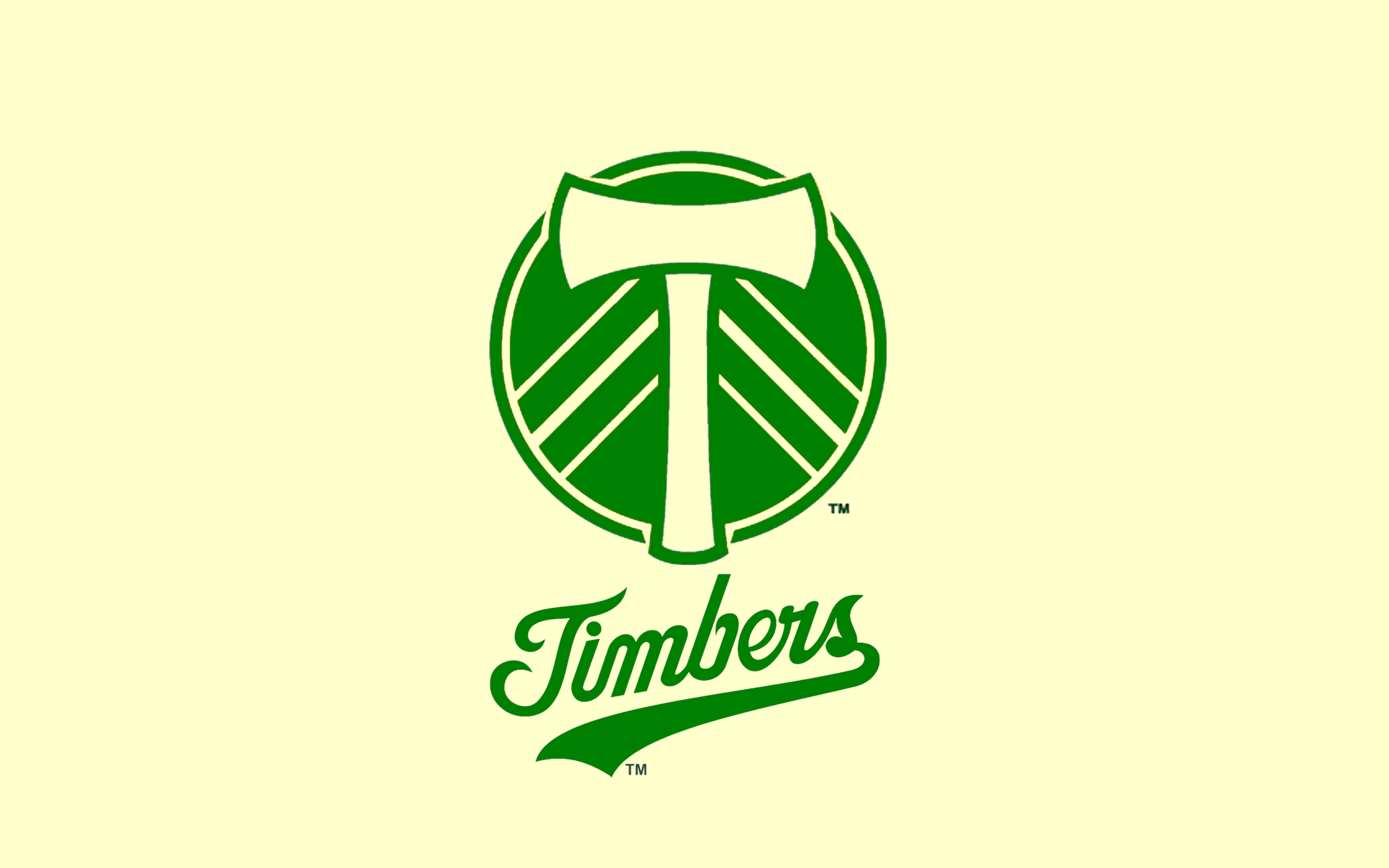 2560x1600 - Portland Timbers Wallpapers 11
