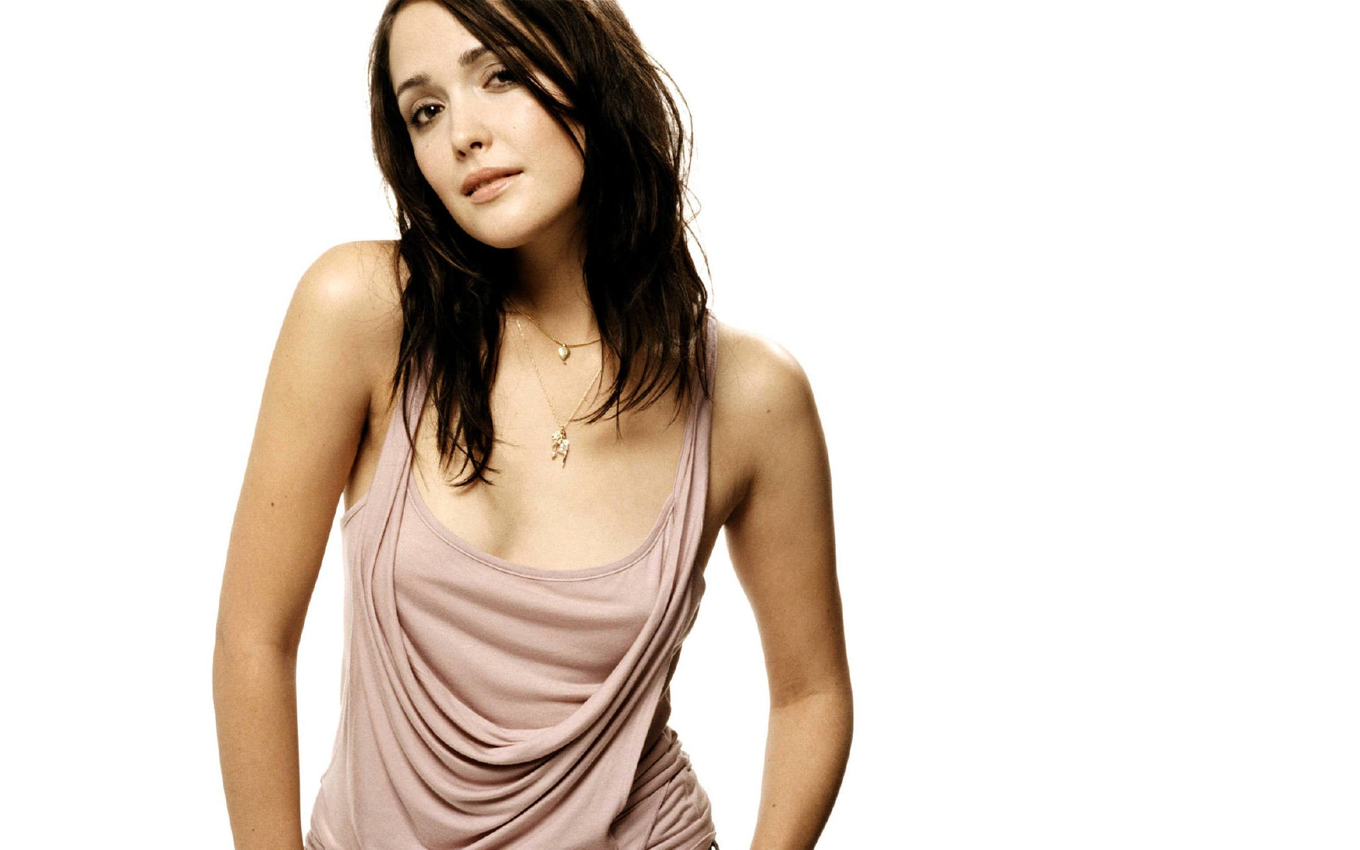 1920x1200 - Rose Byrne Wallpapers 24