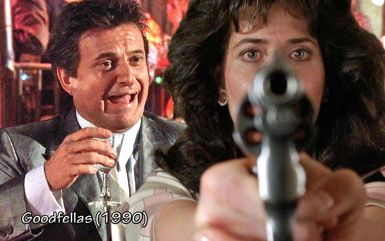 1280x800 - Goodfellas Wallpapers 25
