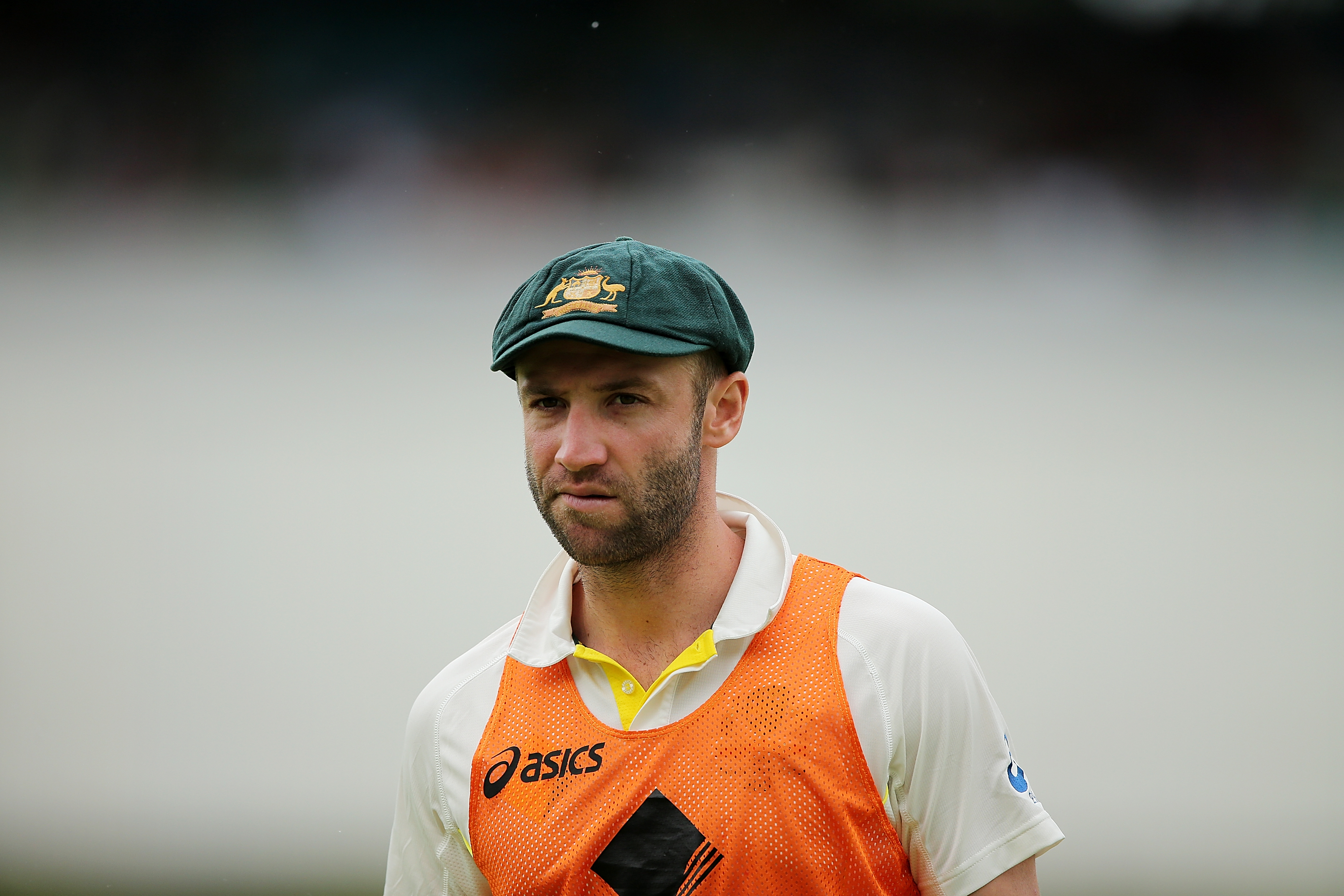 3000x2000 - Phillip Hughes Wallpapers 33