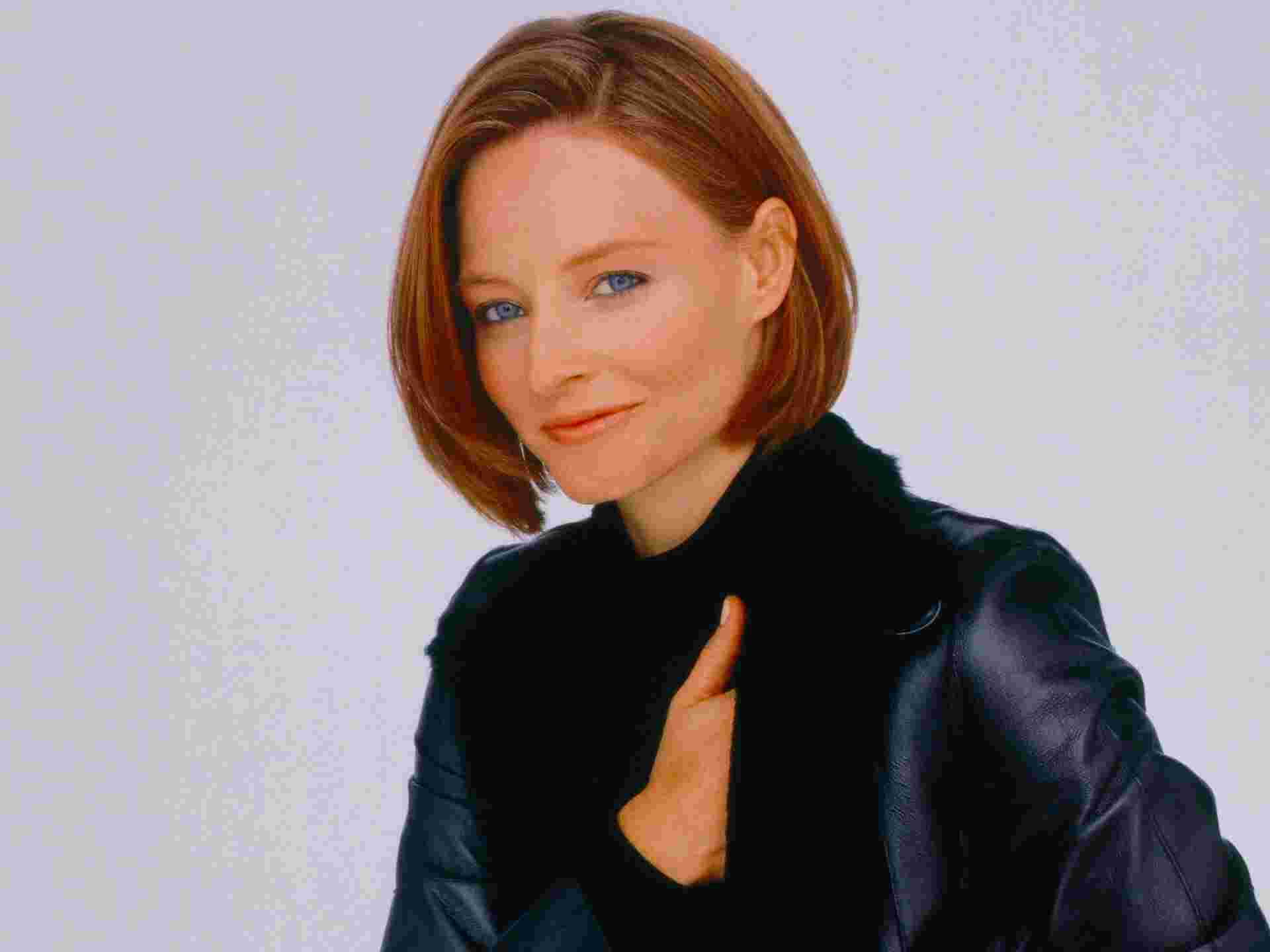 1920x1440 - Jodie Foster Wallpapers 1