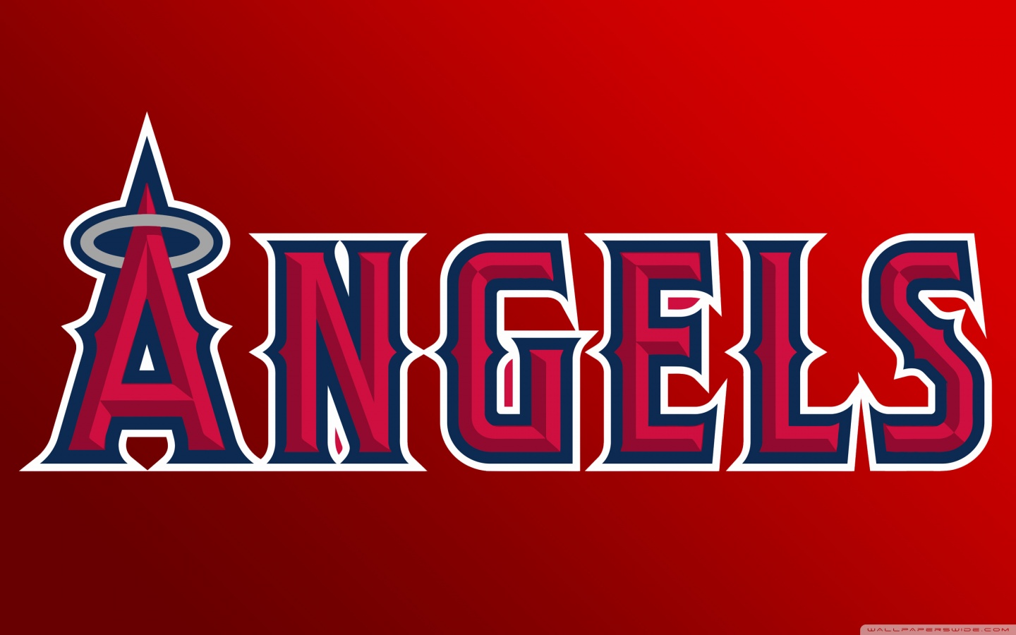 1440x900 - Los Angeles Angels of Anaheim Wallpapers 19
