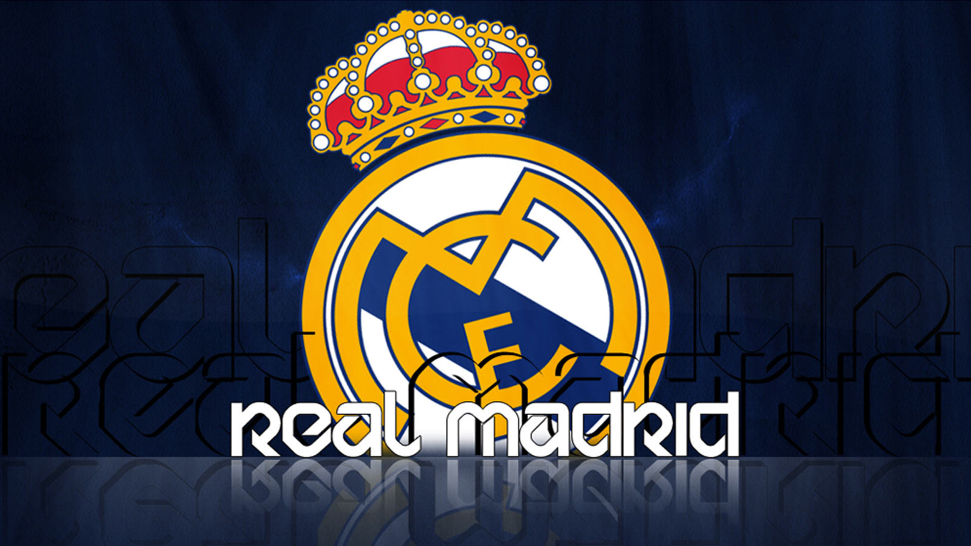 1920x1080 - Real Madrid C.F. Wallpapers 8