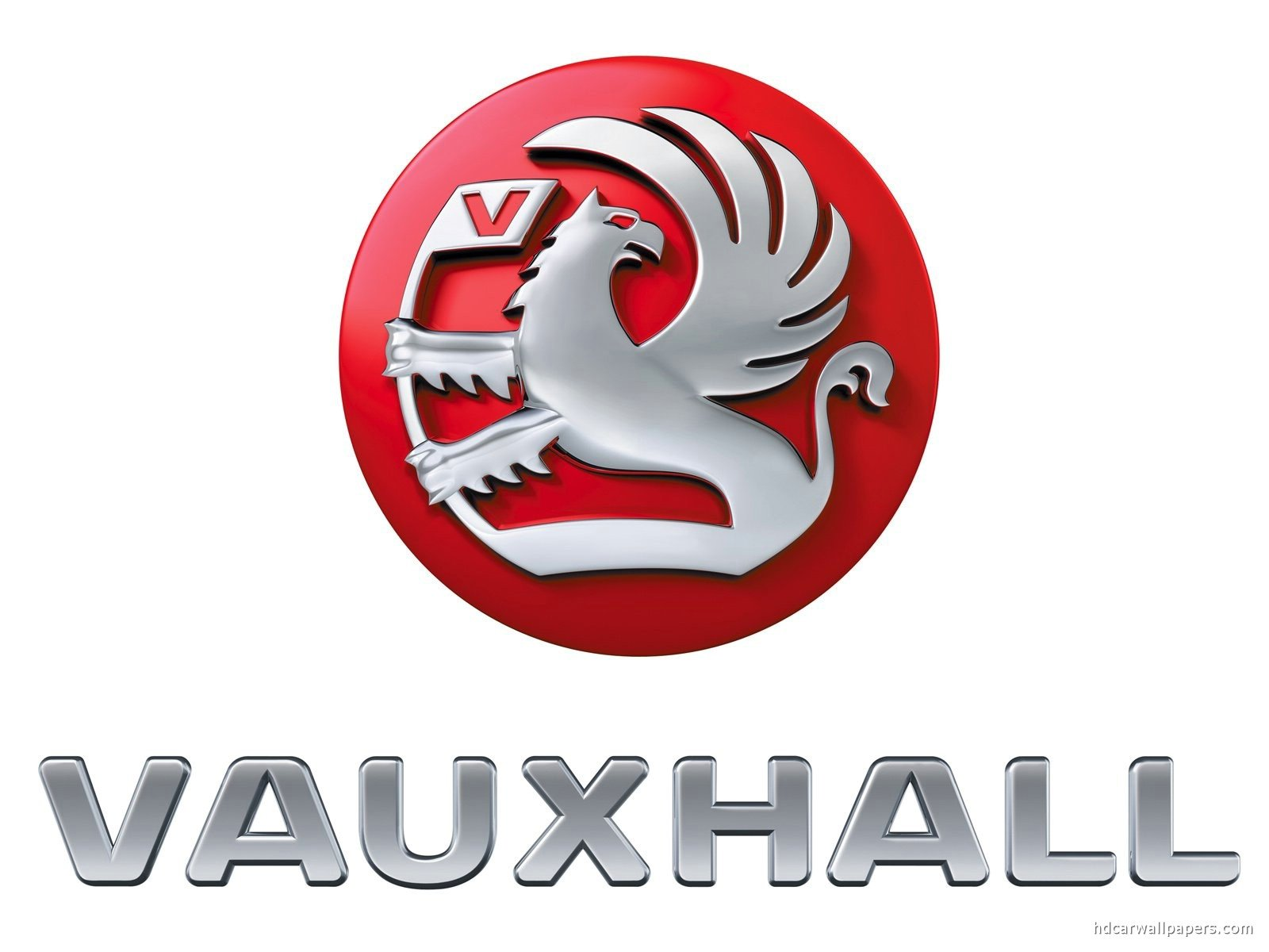 1600x1200 - Vauxhall Wallpapers 26