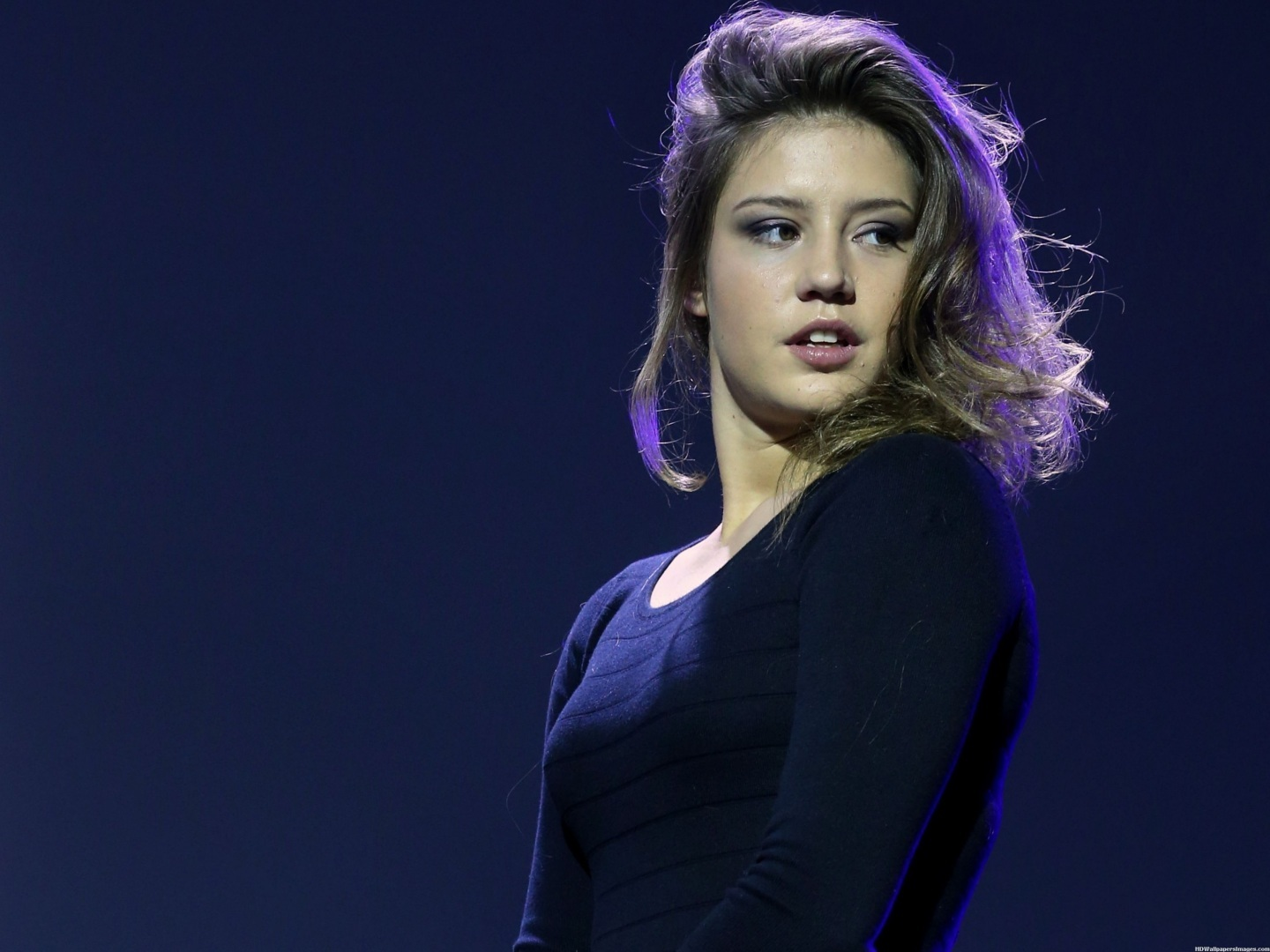 1440x1080 - Adele Exarchopoulos Wallpapers 17