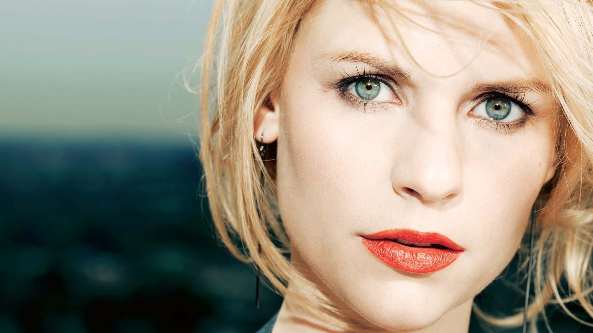 1920x1080 - Claire Danes Wallpapers 10