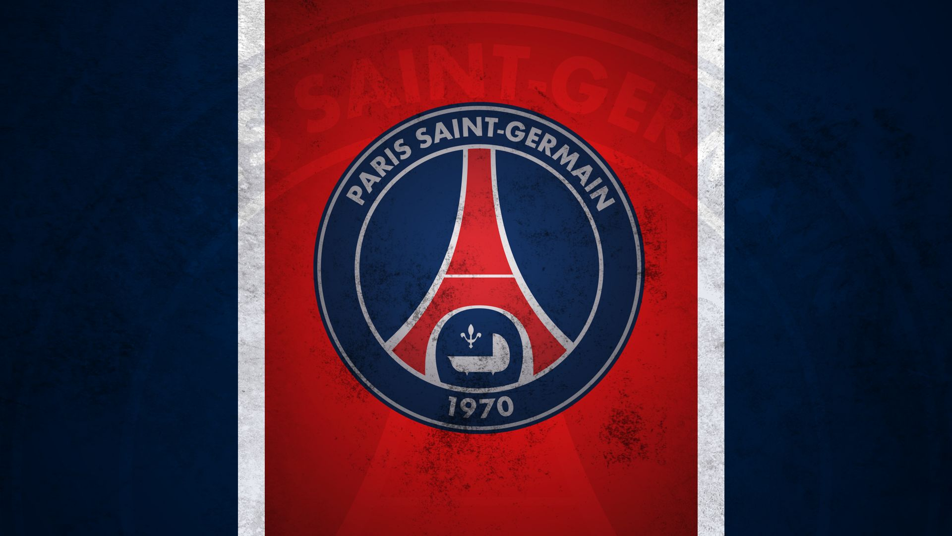 1920x1080 - Paris Saint-Germain F.C. Wallpapers 10