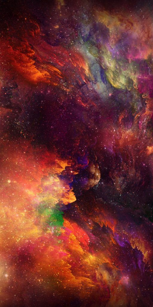 512x1024 - Space Wallpaper and Screensavers 7