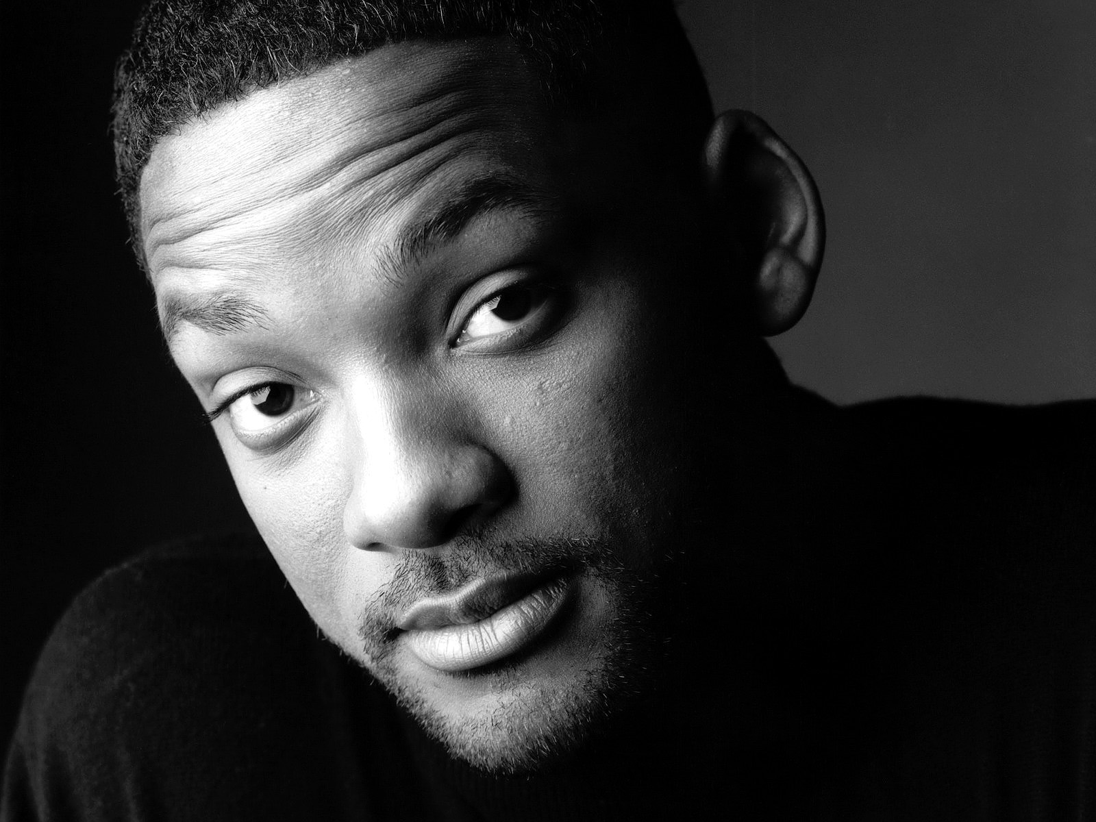 1600x1200 - Will Smith Wallpapers 31