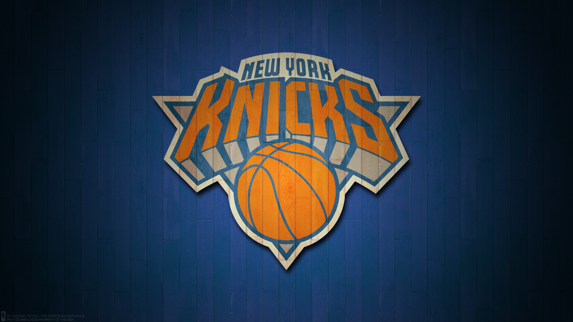1920x1080 - New York Knicks Wallpapers 12