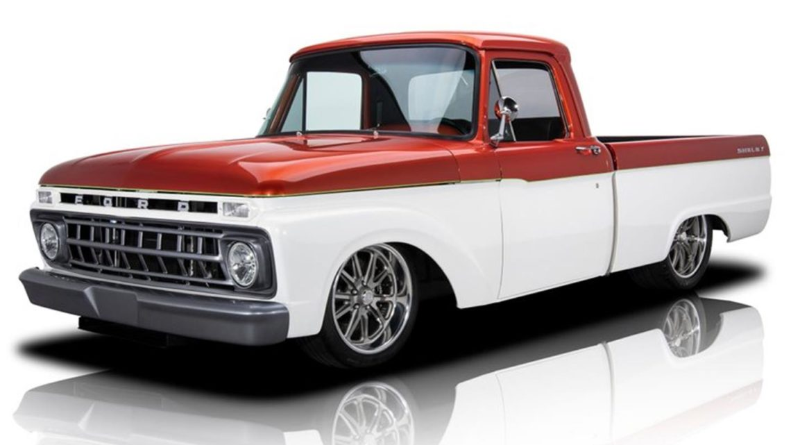 1140x641 - Old Ford Truck 17