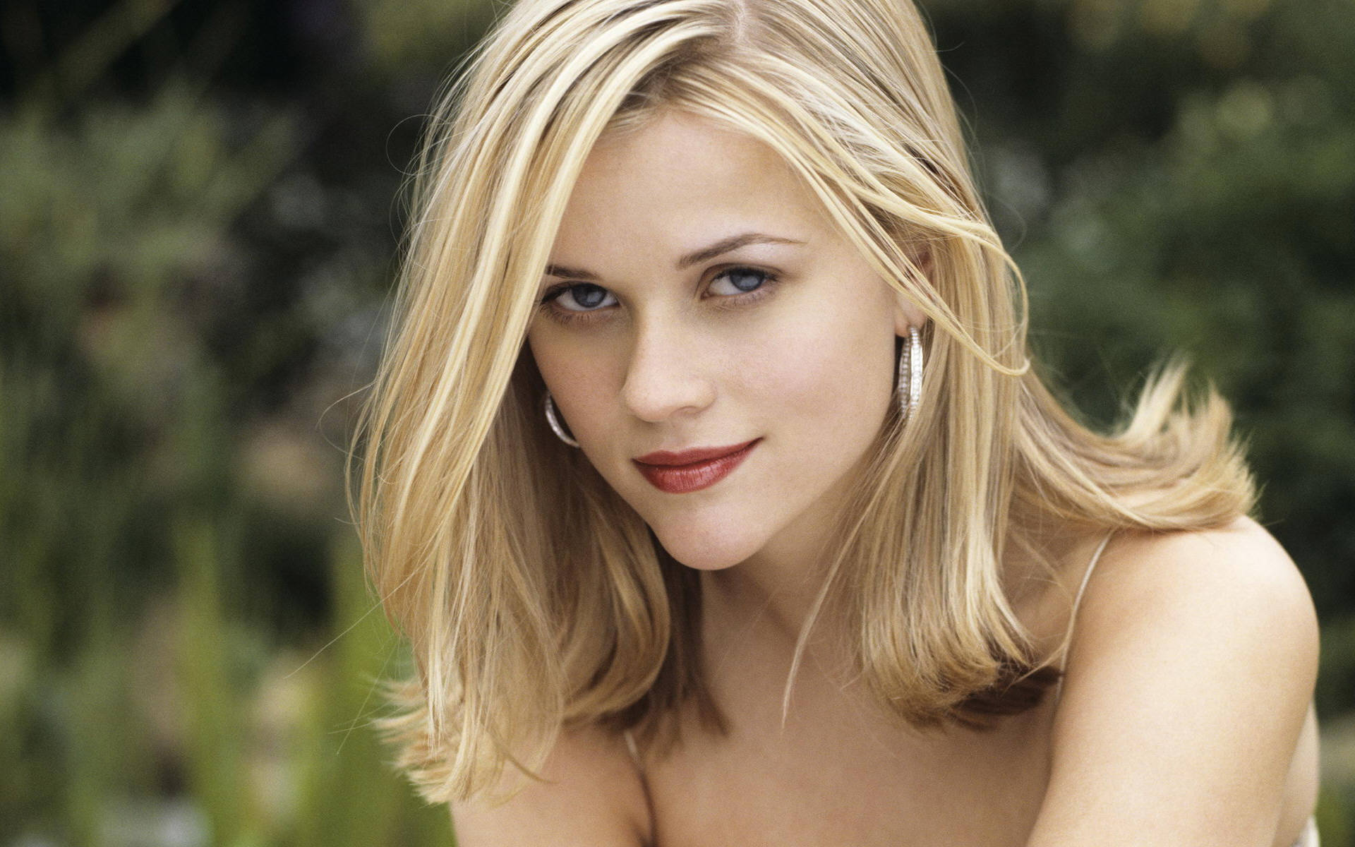 1920x1200 - Reese Witherspoon Wallpapers 17
