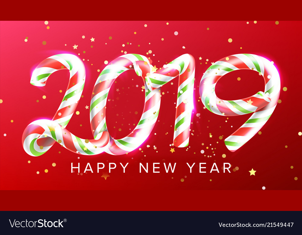 1000x780 - Happy New Year Backgrounds 28