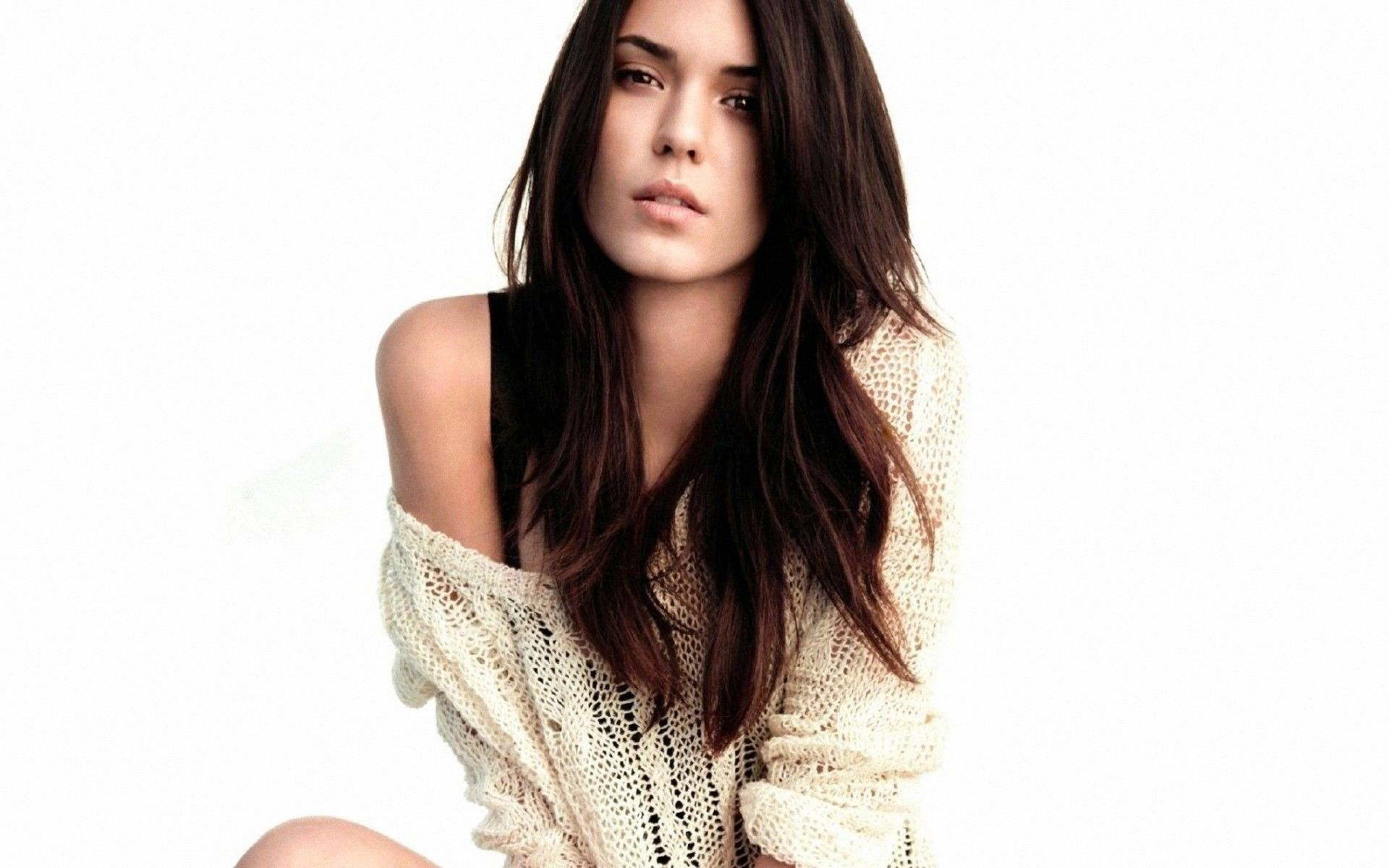 1920x1200 - Odette Annable Wallpapers 11