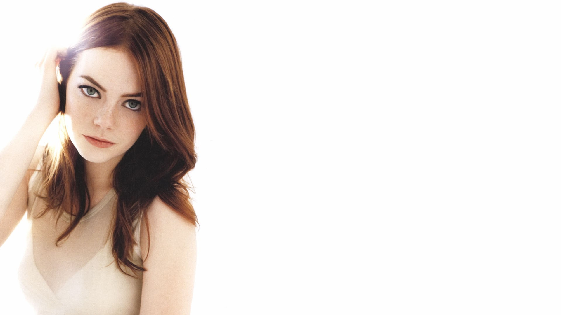 1920x1080 - Emma Stone Wallpapers 11
