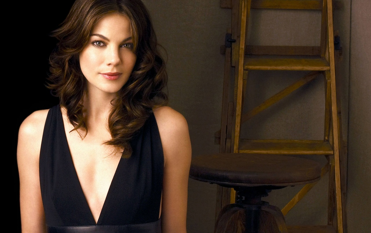 1280x804 - Michelle Monaghan Wallpapers 2