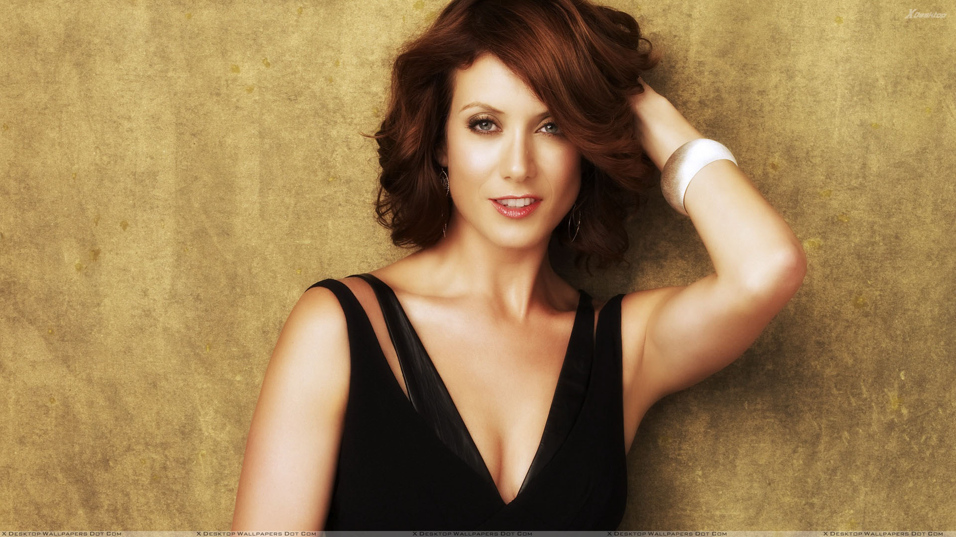 1920x1080 - Kate Walsh Wallpapers 14