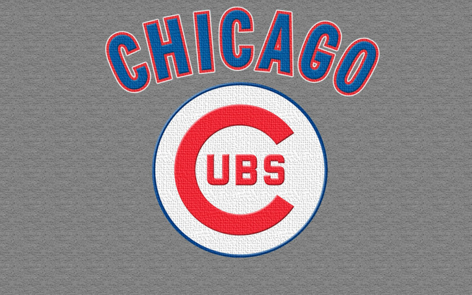 1920x1200 - Chicago Cubs Wallpapers 16