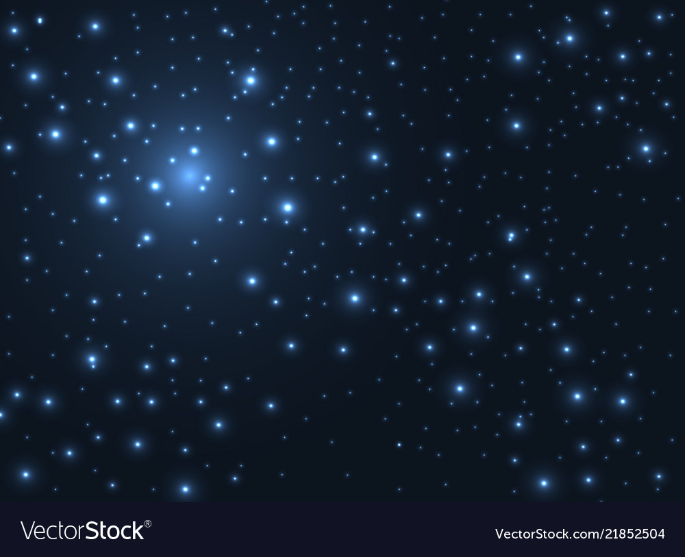 1000x813 - Dark Sky Background 25