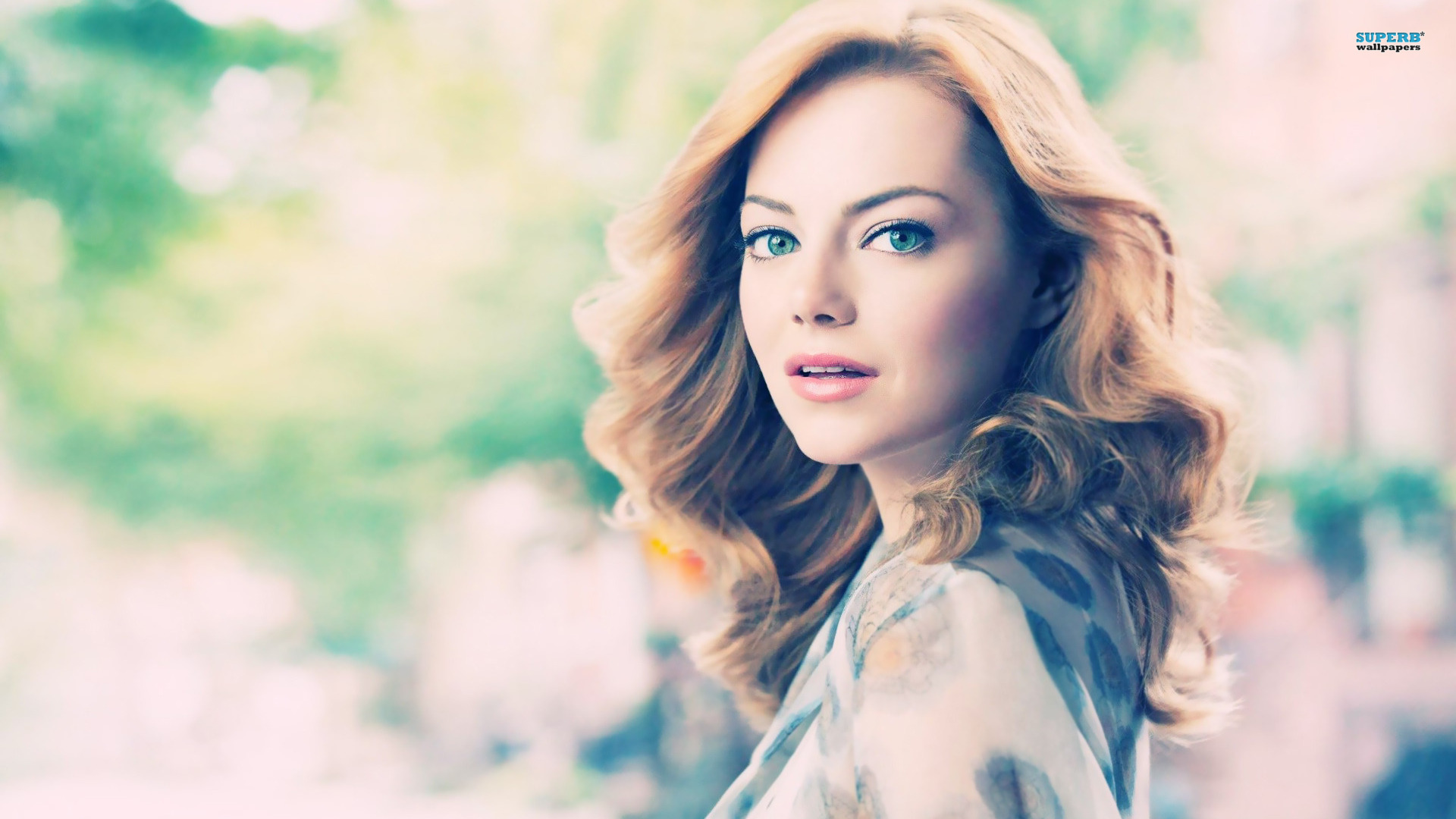 1920x1080 - Emma Stone Wallpapers 5
