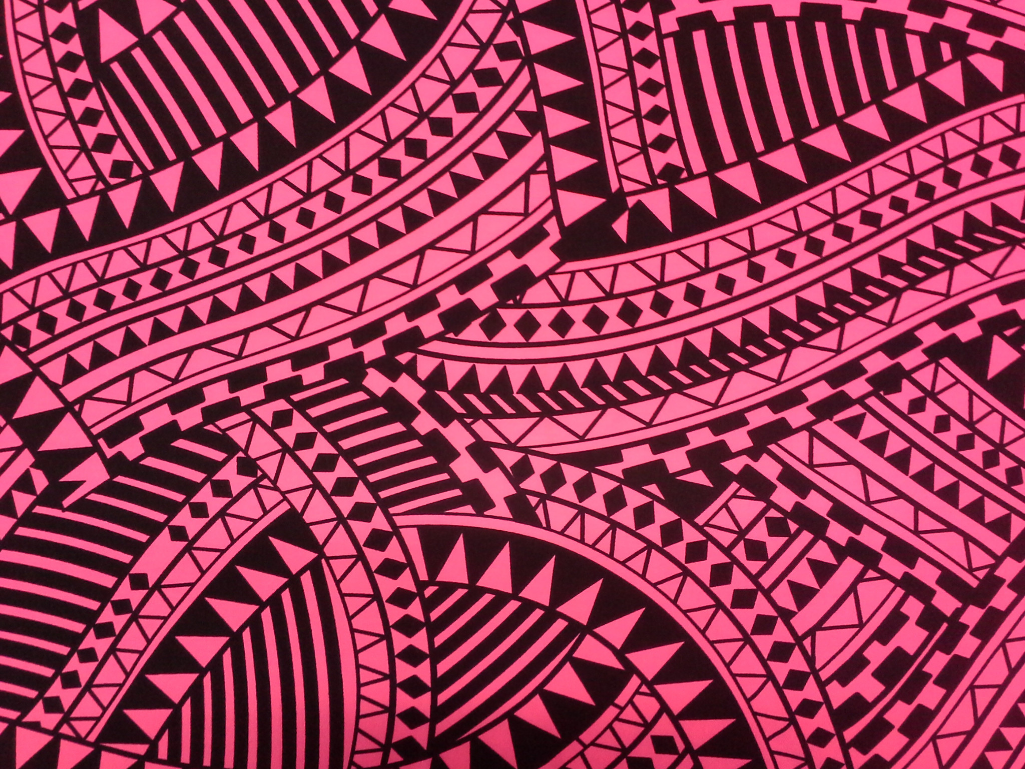 2048x1536 - Cool Tribal Backgrounds 49