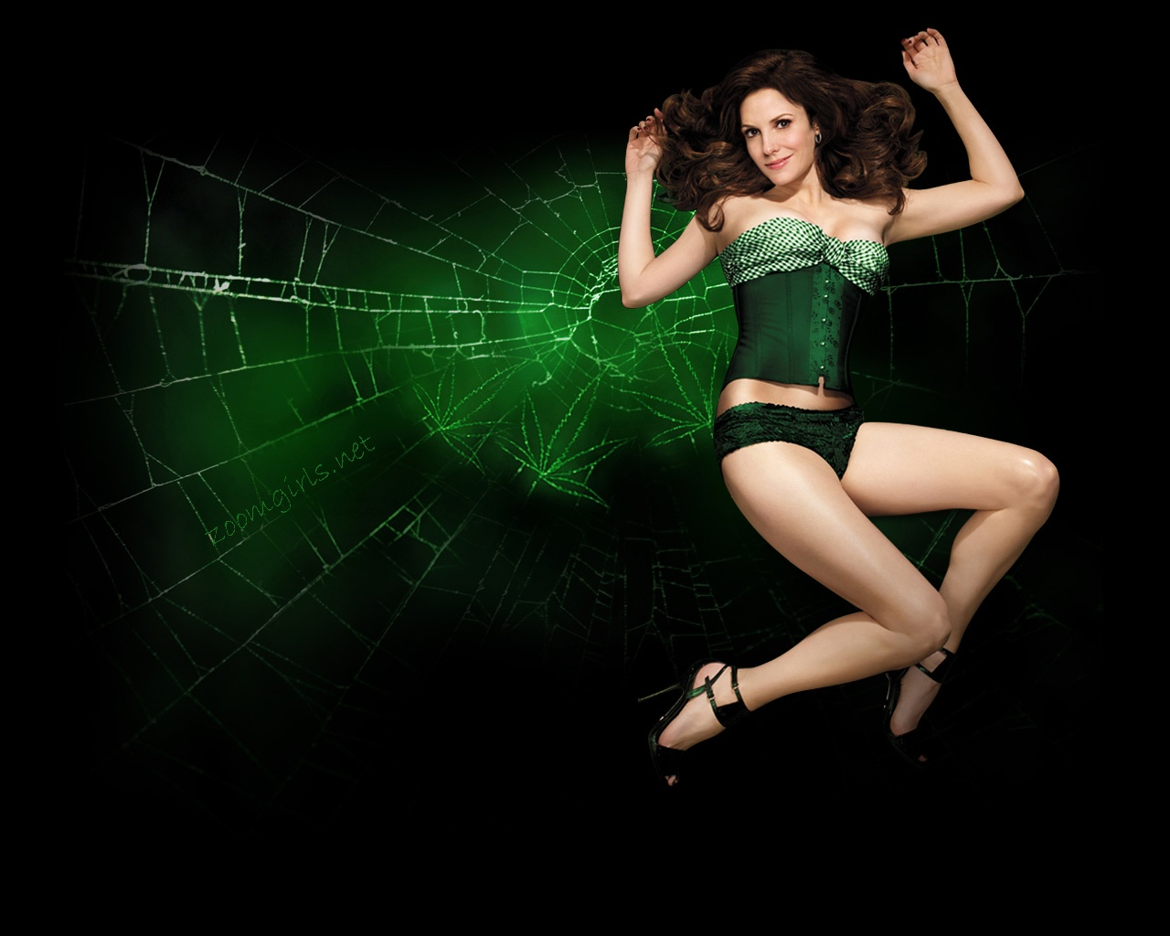 1280x1024 - Mary-Louise Parker Wallpapers 27