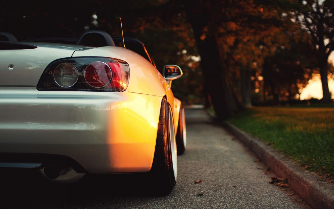 1120x700 - Honda S2000 Wallpapers 19